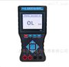 SL640智能型等電位測試儀