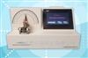 RX9626-C医用针管(针)韧性测试器