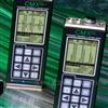 CMX/CMX DL美国Dakota超声波探伤/测厚/涂层检测仪