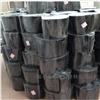 DN15-5000三元乙丙橡胶垫片  聚四氟乙烯包覆垫