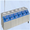 TH70-M389411250ml数显六联电热套报价