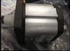 意大利ATOS齿轮泵操作技术基本概念