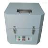 M403001行业锡膏搅拌机仪器报价