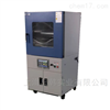 DZF-6250LSC新一代DAOHAN低气压试验箱负压箱