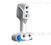 ireal 2e工业级高精度彩色手持式3d扫描仪