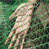 再生料蓋土防塵網詳細價格