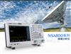 NSA810利利普NSA805数字频谱分析仪NSA815