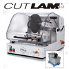 CUTLAM Micro法国Lamplan实验室精密切割机