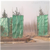 興安廠家供應綠化工程防寒布/綠化工程防寒布價格詳解