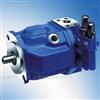 德国力士乐REXROTH齿轮泵AZPJ系列全新正品