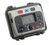 MEGGER绝缘电阻检测仪技术特点的表现