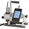 SonoDur3轧辊专用德国*新一代UIC法超声波硬度计