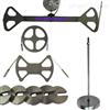 杠杆式扭矩校准装置(杠杆、砝码)