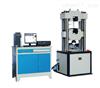 微机控制全自动液压万能试验机