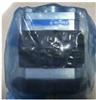 ECKERLE艾可勒CDP6800隔膜泵的應用組合形式