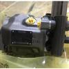 REXROTH齿轮泵常见故障