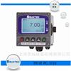 环保认证酸度计PC-3110