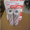 0660R010BN4HC——贺德克HYDAC滤芯介绍