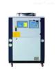 BSL风冷式冷水机