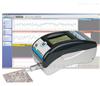 RUGOSURF 20瑞士TESA便携式表面粗糙度仪