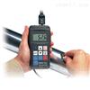 Krautkramer DM4E系列超声波测厚仪耐用高效