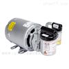 0211-103A-G8CX原装美国GAST真空泵