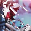 FT 55-RLAM-480德国Sensopart第四代智能传感器 新一代产品