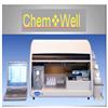 2910全自动酶免生化分析仪Chemwell