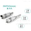 维萨拉DMT143露点传感器