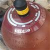 SB330-10A1/112A9 HYDAC阀门蓄能器现货
