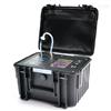 PRn700环境氡测量仪(50325-2020)