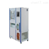 PiloFD8-4.3V中试型冻干机