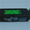 SCXG531D002MS价格 原装ASCO电磁阀