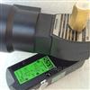 ASCO不锈钢电磁阀NFB210B030工作原理