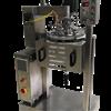 ATX-Ultrasound 系列全自动多功能超声乳化反应釜