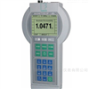 1.069德国FOERSTER磁导率仪DEFECTOMETER