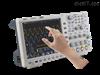 NDS4354利利普NDS4504多功能示波器NDS4352