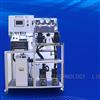 SP ATX-H20 系列超临界流体反应装置