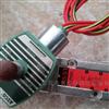 一级代理ASCO先导电磁阀SCG531C002MS
