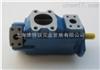 VICKERS柱塞泵FN-06系列产品技术规格数据