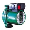 全新德国wilo威乐水泵原厂到货热销