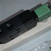 551系列ASCO防爆电磁阀 ASCO价格低