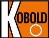 KOBOLD橢圓流量計技術參數規格說明