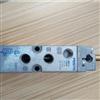 MFH-3-1/4老虎阀 FESTO中国公司