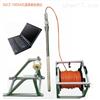 SGC-100D孔底沉渣厚度测试仪