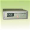 HAD-N2000便携固定两用高浓度紫外臭氧检测仪
