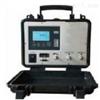 HAD-ASHB便携式氢气纯度分析仪