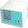 HAD-6S智能六合一气体检测仪