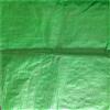 近期绿化防寒绿布批发价格 绿化防寒绿布生产厂家