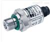 PARKER传感器SCP系列价格优原装正品